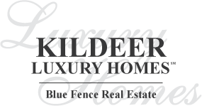 Kildeer Luxury Homes