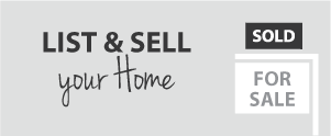 sell my home